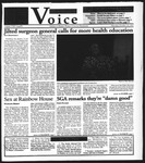 The Wooster Voice (Wooster, OH), 1997-10-16