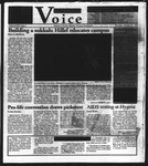 The Wooster Voice (Wooster, OH), 1997-10-23