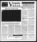 The Wooster Voice (Wooster, OH), 1997-12-04