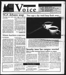 The Wooster Voice (Wooster, OH), 1997-12-11
