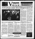 The Wooster Voice (Wooster, OH), 1998-02-19