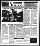 The Wooster Voice (Wooster, OH), 1998-02-26