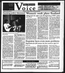 The Wooster Voice (Wooster, OH), 1998-04-02