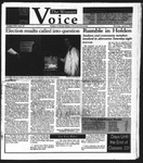 The Wooster Voice (Wooster, OH), 1998-04-09