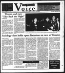 The Wooster Voice (Wooster, OH), 1998-04-16