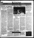 The Wooster Voice (Wooster, OH), 1998-09-10