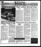 The Wooster Voice (Wooster, OH), 1998-09-17