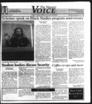 The Wooster Voice (Wooster, OH), 1998-09-24