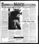 The Wooster Voice (Wooster, OH), 1998-10-22