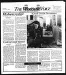 The Wooster Voice (Wooster, OH), 1999-02-11