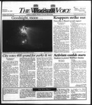 The Wooster Voice (Wooster, OH), 1999-02-18
