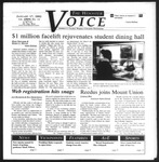 The Wooster Voice (Wooster, OH), 2002-01-17