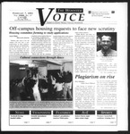 The Wooster Voice (Wooster, OH), 2002-02-07