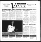 The Wooster Voice (Wooster, OH), 2002-02-21