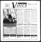 The Wooster Voice (Wooster, OH), 2002-03-28