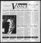 The Wooster Voice (Wooster, OH), 2002-09-06