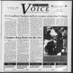 The Wooster Voice (Wooster, OH), 2002-10-04