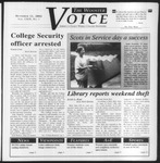 The Wooster Voice (Wooster, OH), 2002-10-11