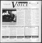 The Wooster Voice (Wooster, OH), 2002-12-06