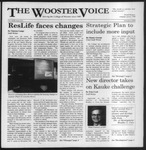 The Wooster Voice (Wooster, OH), 2004-02-06