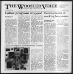 The Wooster Voice (Wooster, OH), 2004-02-13
