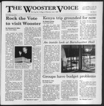 The Wooster Voice (Wooster, OH), 2004-02-20