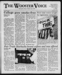 The Wooster Voice (Wooster, OH), 2004-09-10