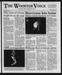 The Wooster Voice (Wooster, OH), 2004-09-17