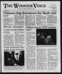 The Wooster Voice (Wooster, OH), 2004-10-08