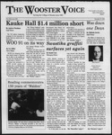 The Wooster Voice (Wooster, OH), 2004-12-10