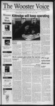 The Wooster Voice (Wooster, OH), 2005-01-28