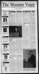 The Wooster Voice (Wooster, OH), 2005-02-18