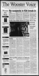 The Wooster Voice (Wooster, OH), 2005-04-08