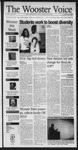 The Wooster Voice (Wooster, OH), 2005-05-06