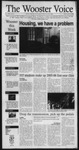 The Wooster Voice (Wooster, OH), 2005-09-02