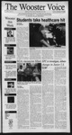 The Wooster Voice (Wooster, OH), 2005-09-16