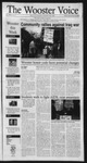 The Wooster Voice (Wooster, OH), 2005-09-30