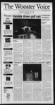 The Wooster Voice (Wooster, OH), 2005-10-14