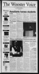The Wooster Voice (Wooster, OH), 2005-11-18