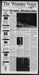 The Wooster Voice (Wooster, OH), 2005-12-02