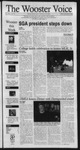 The Wooster Voice (Wooster, OH), 2006-01-20