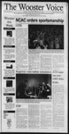 The Wooster Voice (Wooster, OH), 2006-02-24