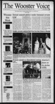 The Wooster Voice (Wooster, OH), 2006-03-03