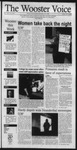 The Wooster Voice (Wooster, OH), 2006-05-05