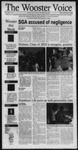 The Wooster Voice (Wooster, OH), 2006-09-08