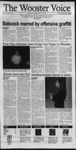 The Wooster Voice (Wooster, OH), 2006-12-08