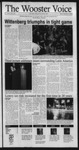 The Wooster Voice (Wooster, OH), 2007-02-09