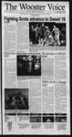 The Wooster Voice (Wooster, OH), 2007-03-09
