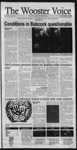 The Wooster Voice (Wooster, OH), 2007-04-13