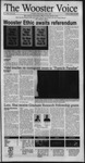The Wooster Voice (Wooster, OH), 2007-04-20